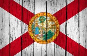 History of Orlando, FL